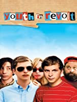 Youth In Revolt [HD]