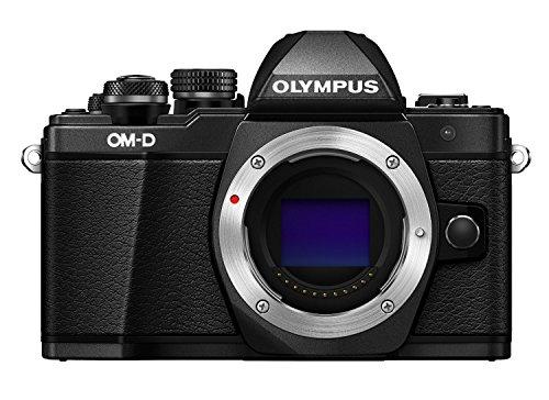 olympus-om-d-e-m10-mark-ii-mirrorless-digital-camera-silver-body-only