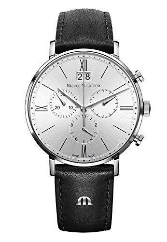 maurice-lacroix-eliros-chronographe-herrenuhr-el1088-ss001-111-1