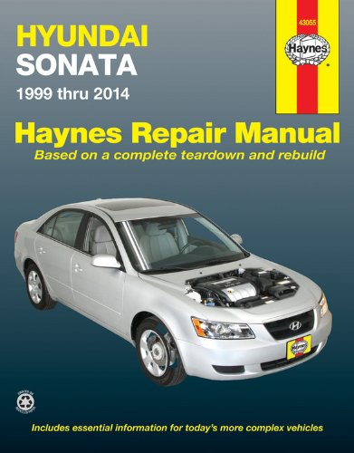 hyundai-sonata-1999-thru-2014-haynes-repair-manual-paperback