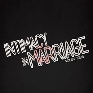 Intimacy in Marriage Speech