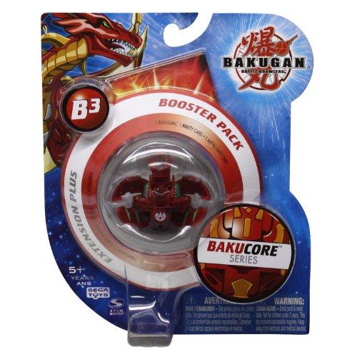 Bakugan-Bakucore-Bola-Bakugan