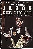 Jakob, der Lügner - Jacob the Liar - Jakub klamca - Jacob le menteur / Region Free / Worldwide Special Edition