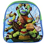 Tortues Ninja Gar�on Sac � dos 25x23x...