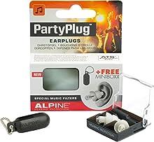 Comprar Alpine 111.21.650 - Tapones para los oídos