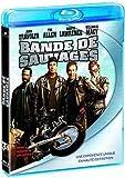 Image de Bande de sauvages [Blu-ray]