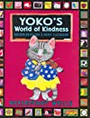 Yoko's World of Kindness