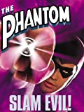 The Phantom (AIV)