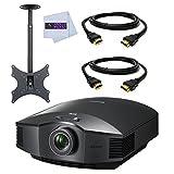 Sony VPL-HW40ES Full HD SXRD Home T