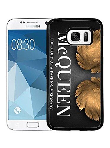 brand-logo-series-alexander-mcqueen-picture-samsung-s7-harte-zuruck-hulle-case-brand-logo-alexander-