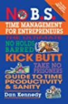 No B.S. Time Management for Entrepren...