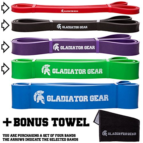 pull-up-bands-with-bonus-gym-towel-e-guide-save-20-on-multipacks-for-pull-up-assist-crossfit-stretch