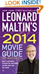 Leonard Maltin's Movie Guide: The Mod...