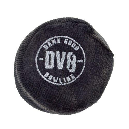 accesorio-de-sujeccion-para-bola-de-bolera-tamano-extra-grande-color-negro