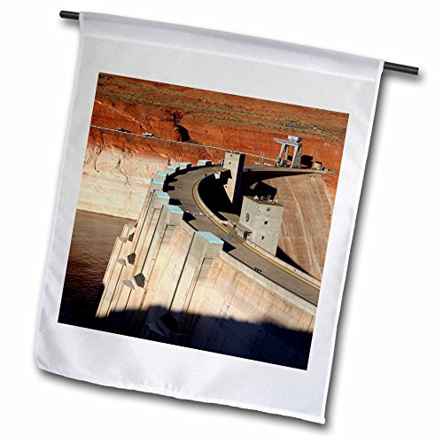 danita-delimont-dam-glen-canyon-dam-arizona-18-x-27-inch-garden-flag-fl-229669-2