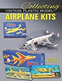 Collecting Vintage Plastic Model Airplane Kits