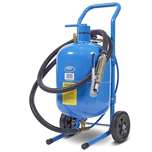 Datona-Mobiles-Sandstrahlgert-20-Liter-Strahlkessel