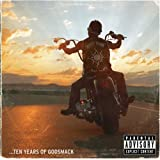Good Times, Bad Times: 10 Years of Godsmackby Godsmack