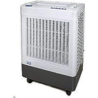 Hessaire MFC6000 5,300 CFM Portable Cooler