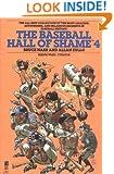 Baseball Hall of Shame 4