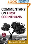 Commentary on First Corinthians (Comm...
