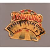 Handle With Care (Extended ... - The Traveling Wilburys