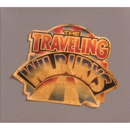 The Traveling Wilburys - The Traveling Wilburys, Vol. 3 [UK-Import] - Zortam Music