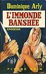 l' Immonde Banshée