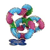 Tangle Therapy by Tangle ~ Tangle Creations