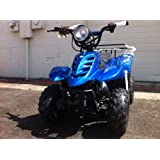 by MOUNTOPZ (41)Buy new:  $800.00  $470.00 3 used & new from $454.00