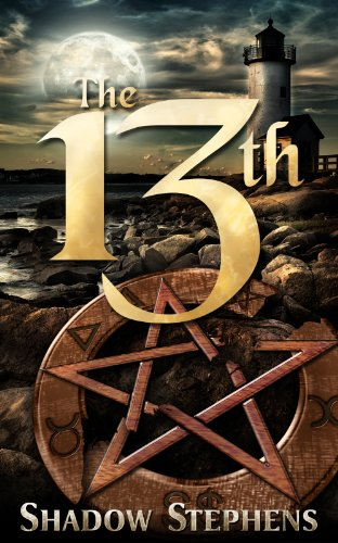 The 13th by Shadow Stephens