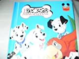 img - for Disney's 102 Dalmatians (Disney's Wonderful World of Reading) book / textbook / text book
