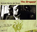 The Dropper (Digital Download)