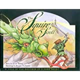 The Squire and the Scroll ~ Jennie Bishop