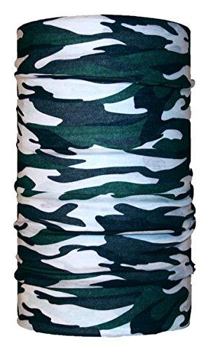 headloop-camouflage-neve-foresta-mimetico-loop-bandana-multifunzione-sciarpa-foulard-testa-panno-in-