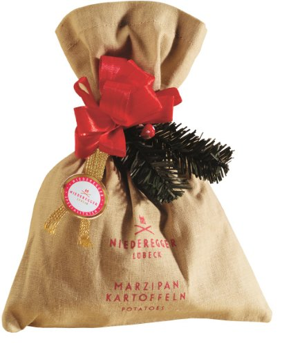 niederegger-marzipan-potatoes-in-a-decorated-cloth-bag-125-g-444-oz