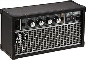 Roland ローランド Bluetooth Audio Speaker JC-01