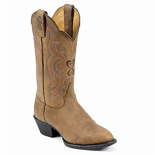 """Discount Cheap Tony Lama Women's 3R Collection 12"""" Western Boots ..."""