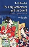 菊と刀 - The Chrysanthemum and the Sword (タトルクラシックス )