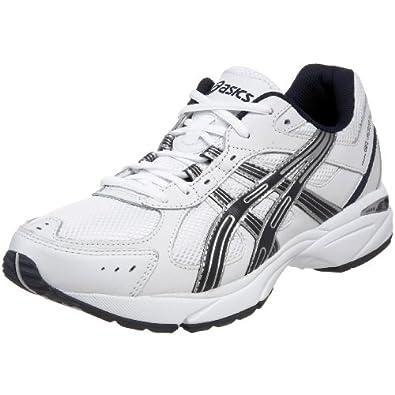 ASICS Men's GEL Resort 2 Walking Shoe