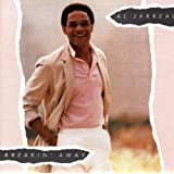 Breakin Away ~ Al Jarreau