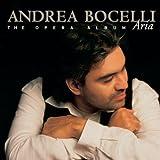 The Opera Album Aria