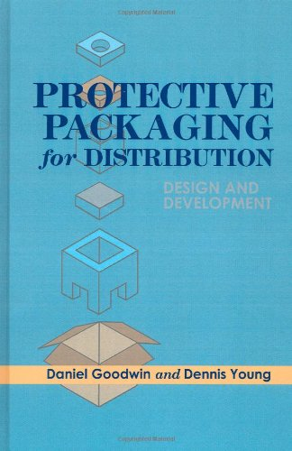 Protective Packaging for Distribution: Design and...