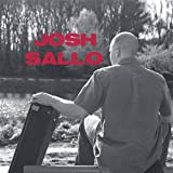 Josh Sallo