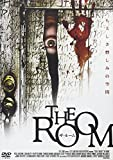 THE ROOM[DVD]