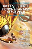 BEST SFF VOL. 9
