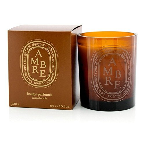 diptyque-scented-candle-ambre-amber-300g-102oz