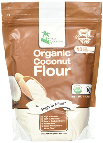 Natures-Goodness-Organic-Coconut-Flour-11-Pound