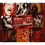 Rent (Musical)