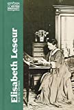 img - for [Elisabeth Leseur: Selected Writings] (By: Janet K. Ruffing) [published: August, 2005] book / textbook / text book